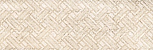 Sandstone Decor Beige 1200x398 Структурная