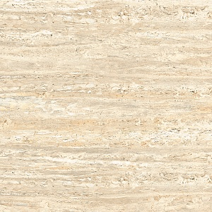 Travertine Beige 599x599 Структурная