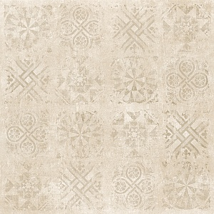 Cemento Decor Beige