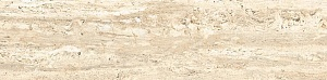 Travertine Beige 1200x295 Структурная