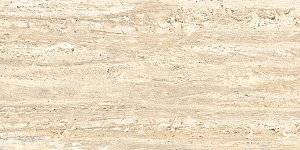 Travertine Beige 1200x599 Структурная