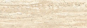 Travertine Beige 1200x398 Структурная